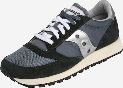 saucony Sneakers 'JAZZ ORIGINAL VINTAGE' in navy / dunkelblau, Produktansicht