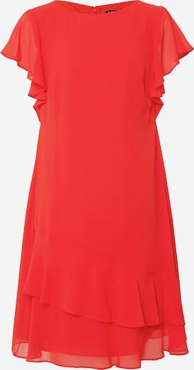 Lauren Ralph Lauren Kleid 'CYRENA' in rot, Produktansicht