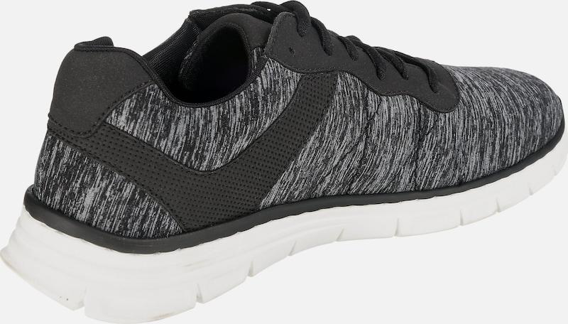 RIEKER Sneakers Low