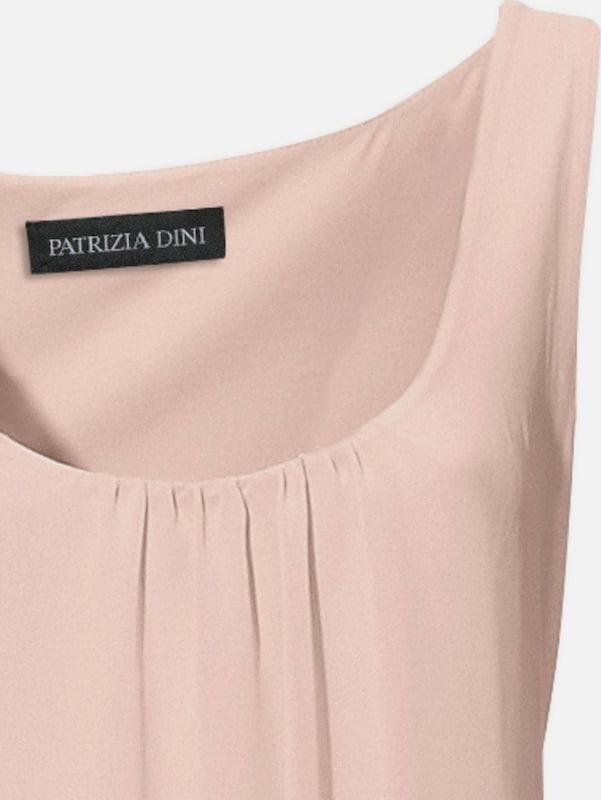 Patrizia Dini by heine Blusentop