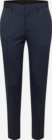 BURTON MENSWEAR LONDON Broek in Blauw 5hVlKoed