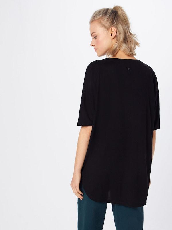 'lw s O T O'neill shirt' Essentials Shirt In Zwart CrBxode