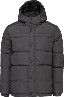 JACK & JONES Winterjas 'JCOROGER'