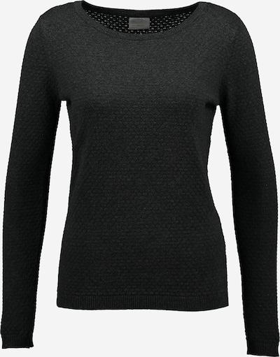 VERO MODA Sweater 'Care' in Dark grey, Item view