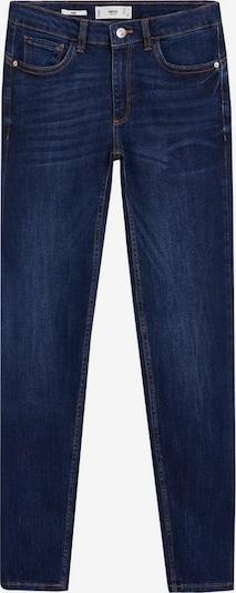 Jeans 'Kim' MANGO pe albastru închis, Vizualizare produs