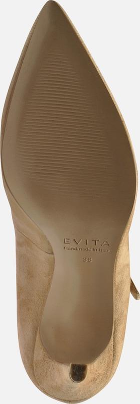 Haltbare Mode billige Gut Schuhe EVITA   Pumps Schuhe Gut billige getragene Schuhe 397959