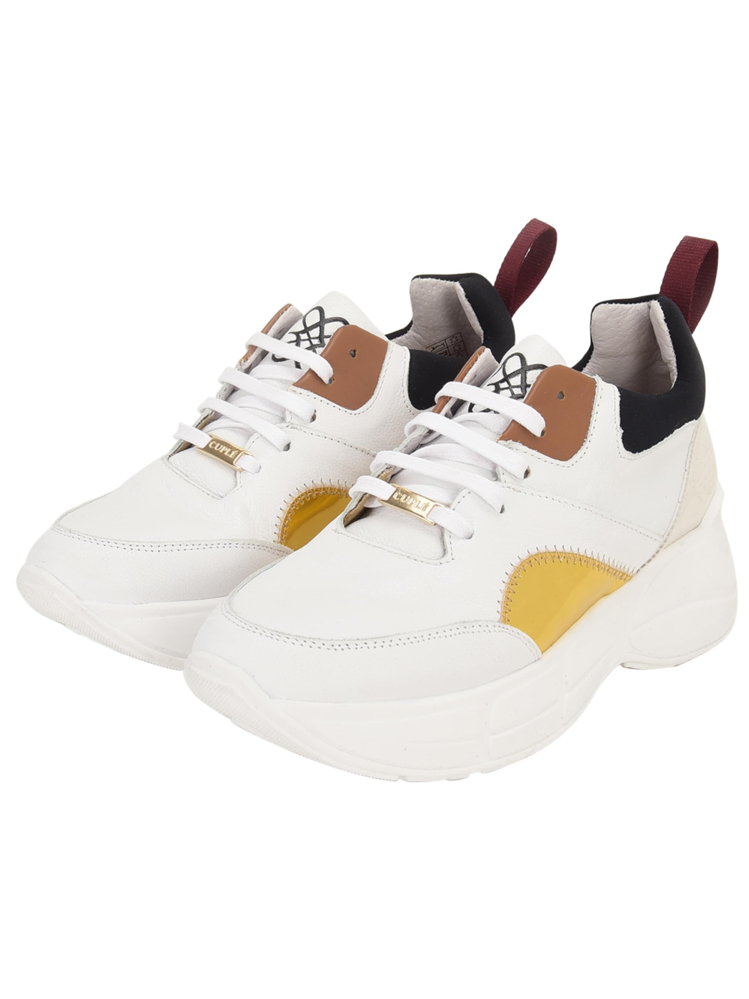 MischfarbenWeiß Cuplé Sneaker MischfarbenWeiß Sneaker Sneaker Cuplé In Cuplé Sneaker In MischfarbenWeiß In In Cuplé bfmYv6I7yg