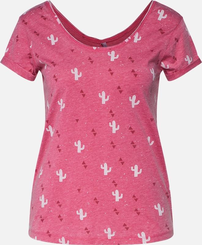 T Sublevel T Sublevel En shirt Rose shirt rWdCBEoxQe