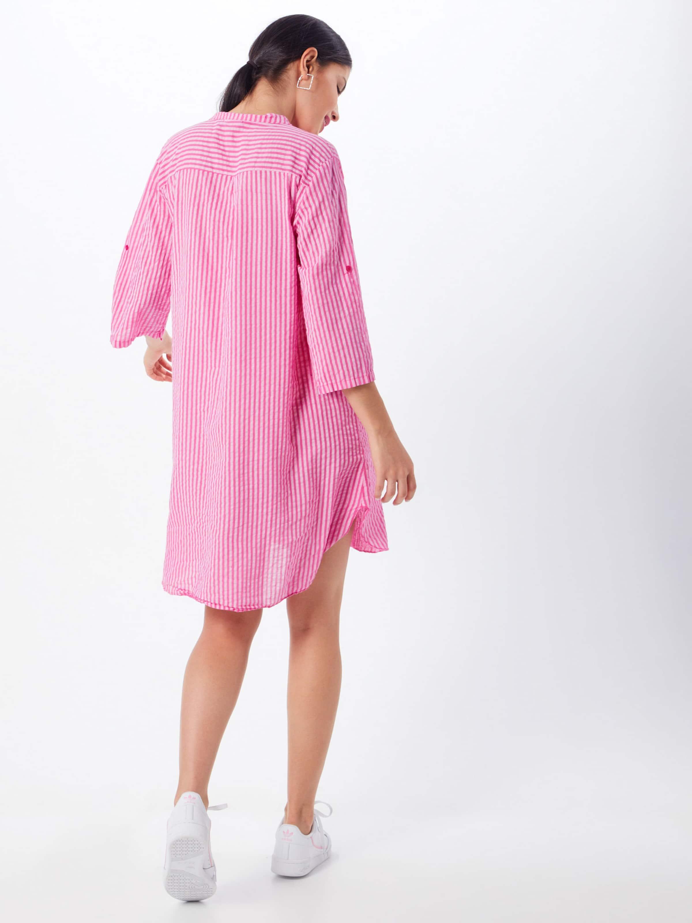 Robe chemise RoseBlanc Zwillingsherz Hamptons' 'south En N8Znk0PwOX