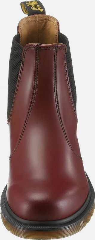 Dr. Martens | | | Chelsea Boot f986b3