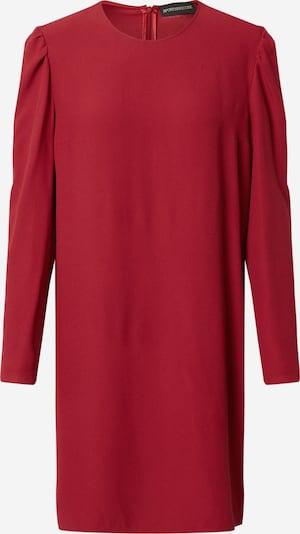 Sportmax Code Šaty - červená, Produkt