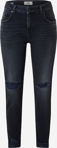 LTB Jeans 'Mika' in Blauw