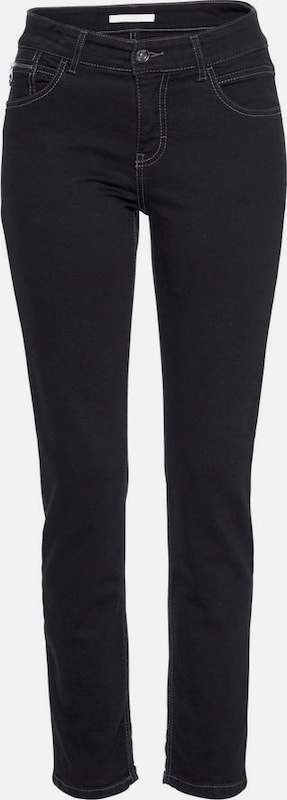 MAC Jeans in nachtblau  Markenkleidung für Männer und Frauen