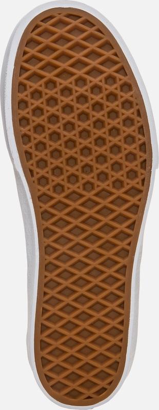 VANS Authentic Platform 2.0 Sneaker Damen