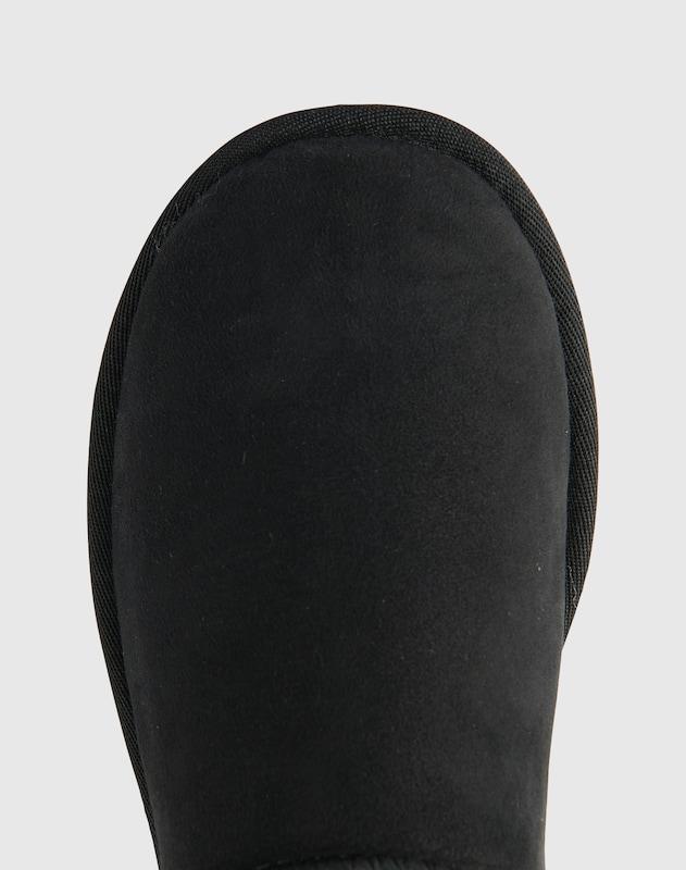 UGG Boots mit Swarovski-Stein 'Mini Bailey Button Bling'