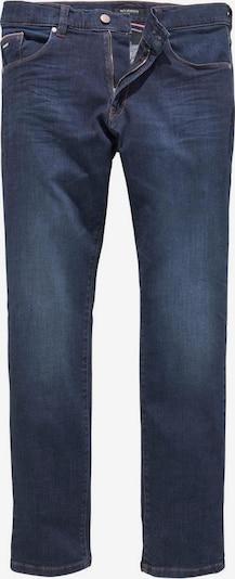 ROY ROBSON Jeans in dunkelblau, Produktansicht