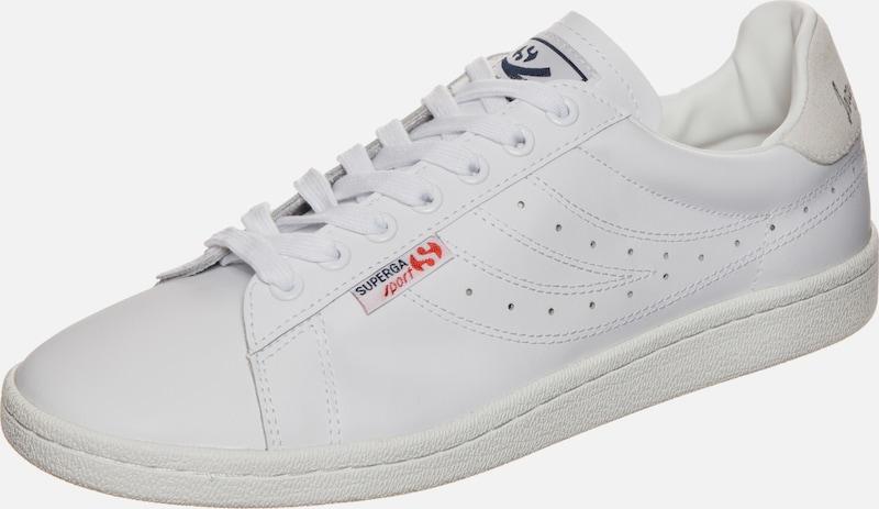 SUPERGA 4832 EFGLU Sneaker