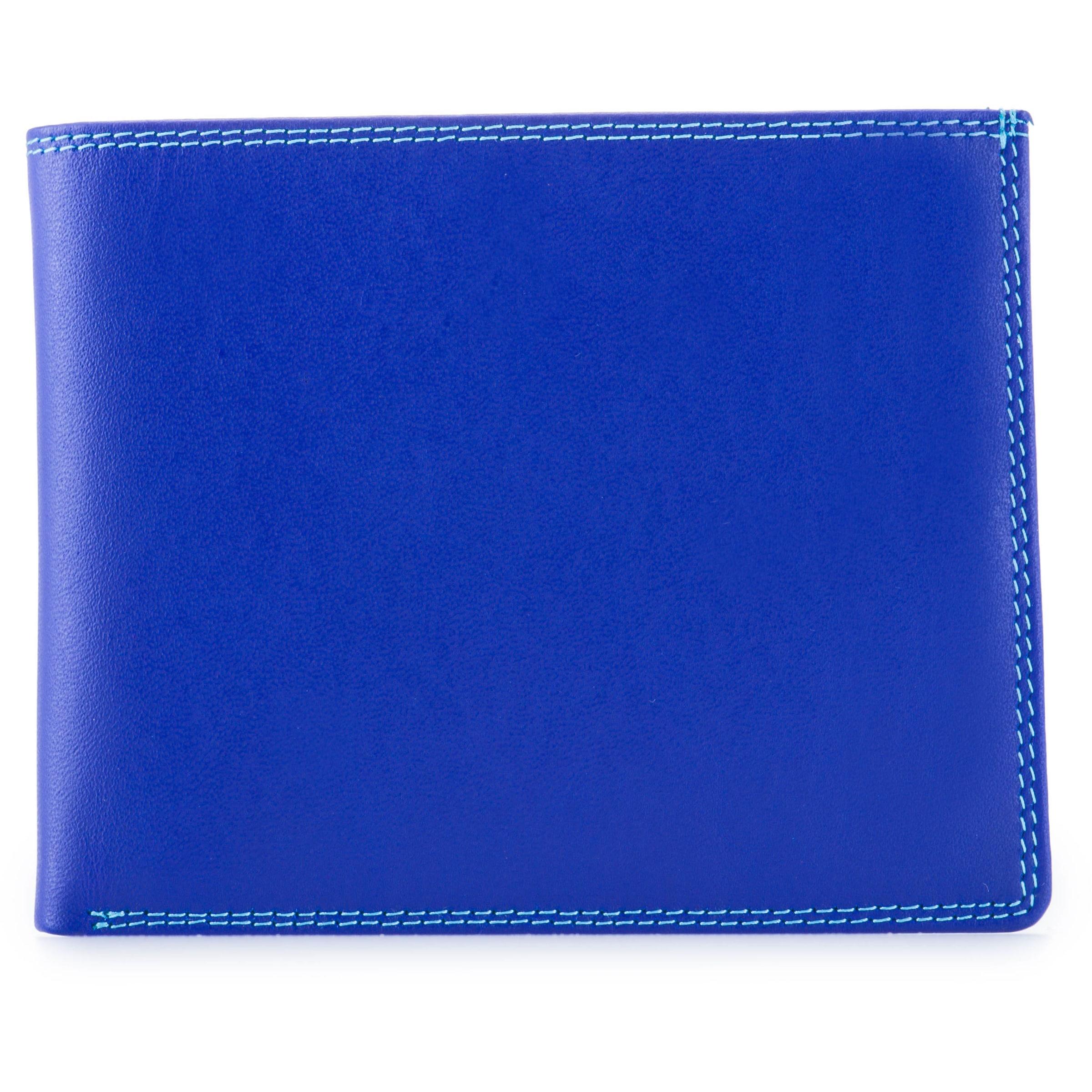 Blau Blau Geldbörse Geldbörse In Mywalit In Mywalit 7gyv6YIbf