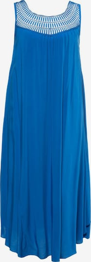 Ulla Popken Plážové šaty - svetlomodrá, Produkt