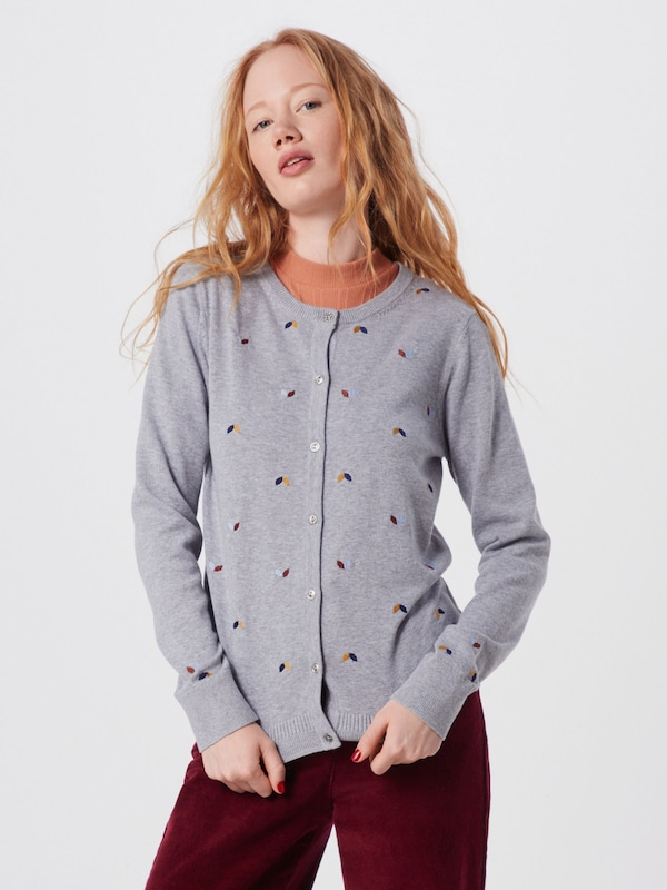 cheap delicate colors new cheap edc Strickjacke online bestellen bei ABOUT YOU