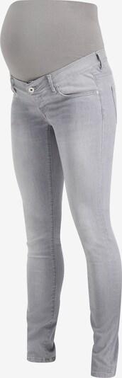 Džinsai iš Supermom , spalva - pilko džinso, Prekių apžvalga