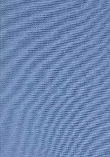 SEIDENSTICKER Nachthemd in blau, Produktansicht