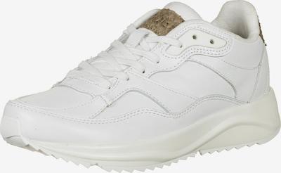 WODEN Sneakers laag 'Sophie' in de kleur Wit, Productweergave