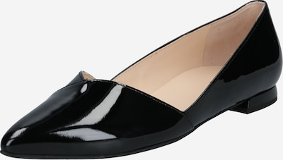 Högl Baleríny - černá, Produkt