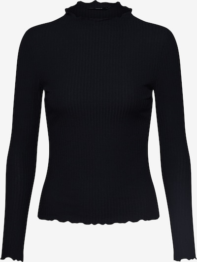 ONLY Sweater 'EMMA' in black, Item view