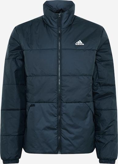 fekete ADIDAS PERFORMANCE Kültéri kabátok, Termék nézet