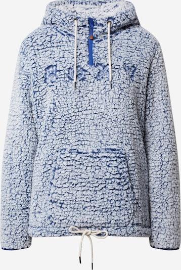 ROXY Camiseta deportiva 'PLUMA SHERPA' en azul claro, Vista del producto