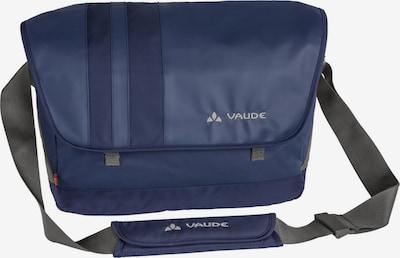 VAUDE Sporttas 'Adays Ayo ' in de kleur Blauw, Productweergave