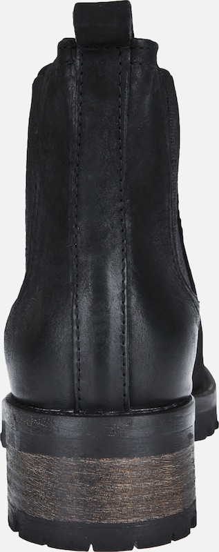Apple of Ankle-Boots Eden Ankle-Boots of MONIKA Hohe Qualität c6cd2c