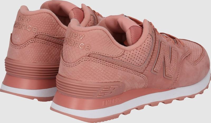 Tragbare Schuhe  WL574  new balance Turnschuhe WL574  0944f2