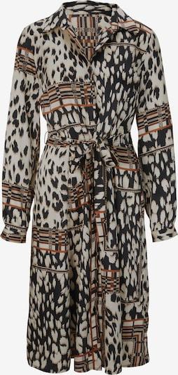 heine Obleka 'TIMELESS' | mešane barve barva, Prikaz izdelka