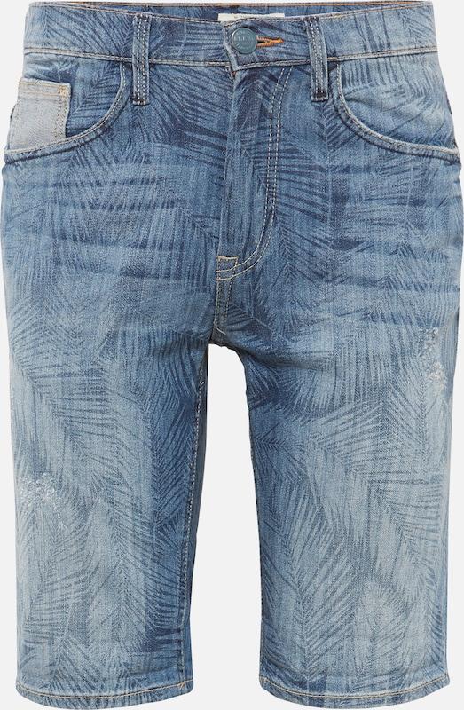 Blauw Blauw In Blend Blend Jeans Blend In Jeans Denim Jeans Denim In R5jL4A