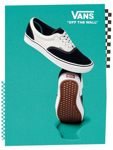 promo code e6b89 b2a5d adidas Originals Sneaker online bei ABOUT YOU entdecken