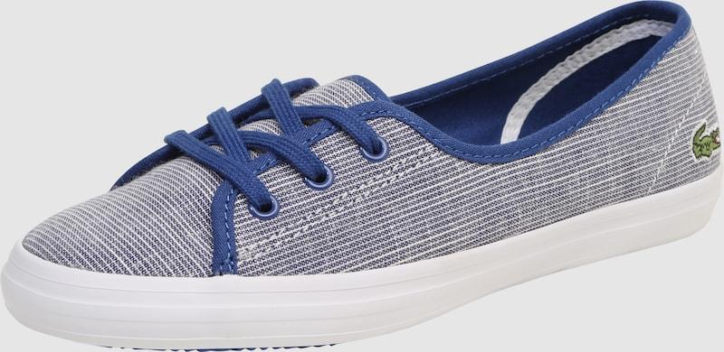 LACOSTE Sneaker 'ZIANE CHUNKY'