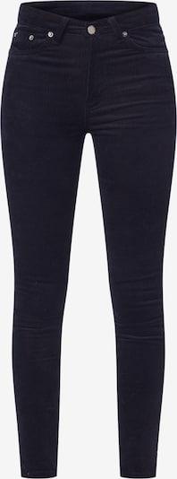 Dr. Denim Jeans 'Erin' in schwarz, Produktansicht
