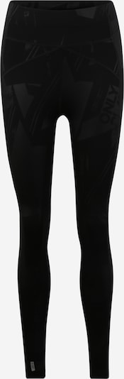 ONLY PLAY Sport-Hose 'MADO' in schwarz, Produktansicht