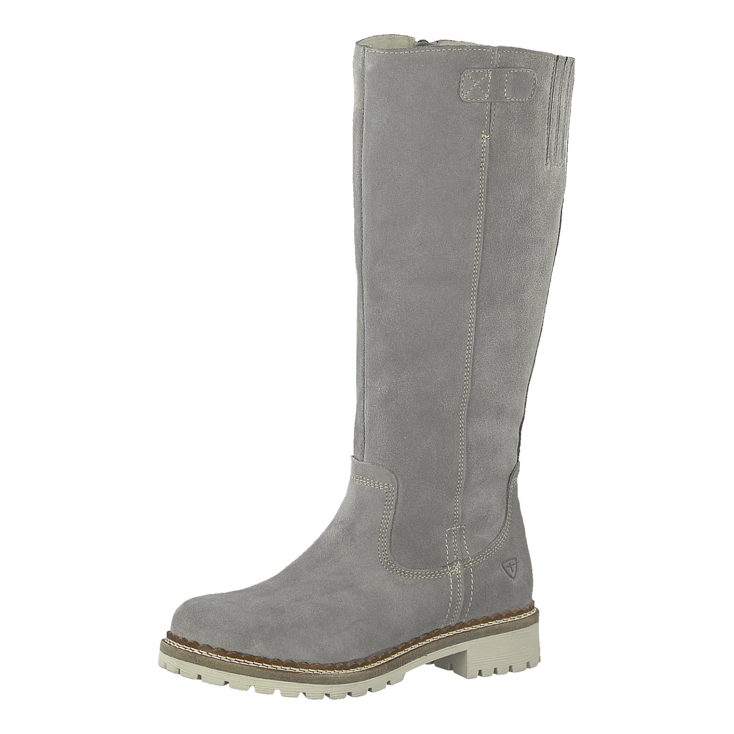 Günstig Kaufen Gut Verkaufen Verkauf Echten TAMARIS Stiefel Steckdose Reihenfolge Komfortabel Günstiger Preis jPCSJ2320