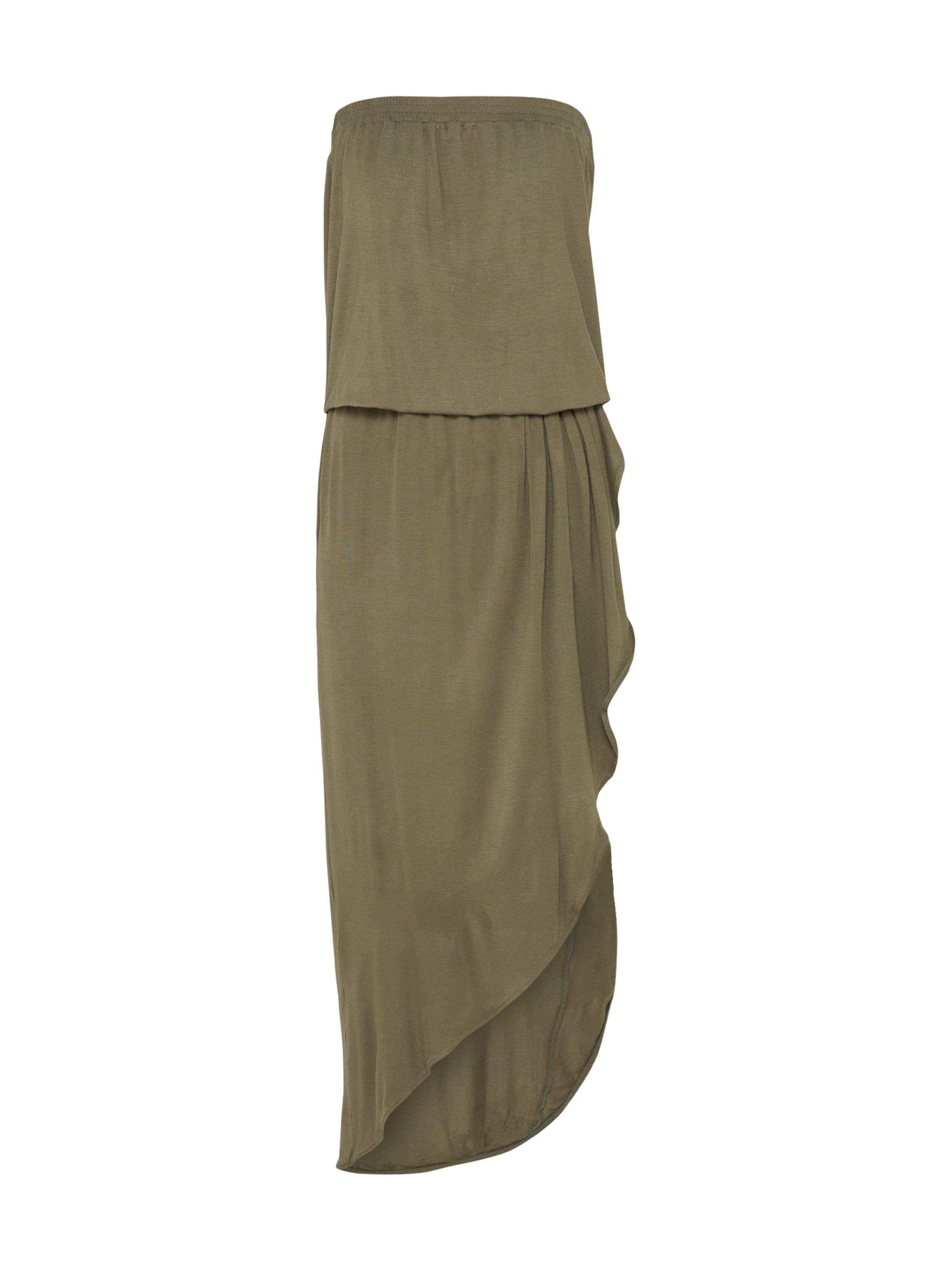 En Robe Urban Classics Olive D'été A354qRjL