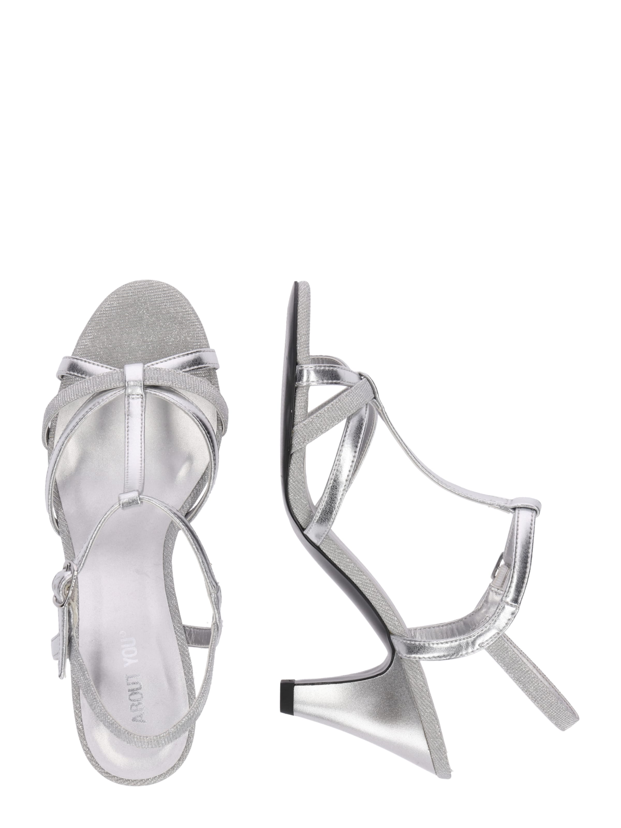 About In Silber 'lola' Pumps You Jc3FKTl1