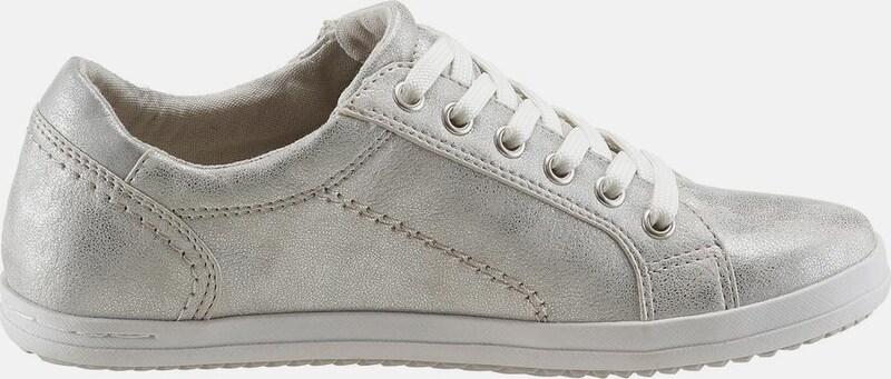 Haltbare Mode billige billige billige Schuhe ARIZONA | Sneaker Schuhe Gut getragene Schuhe 244b35