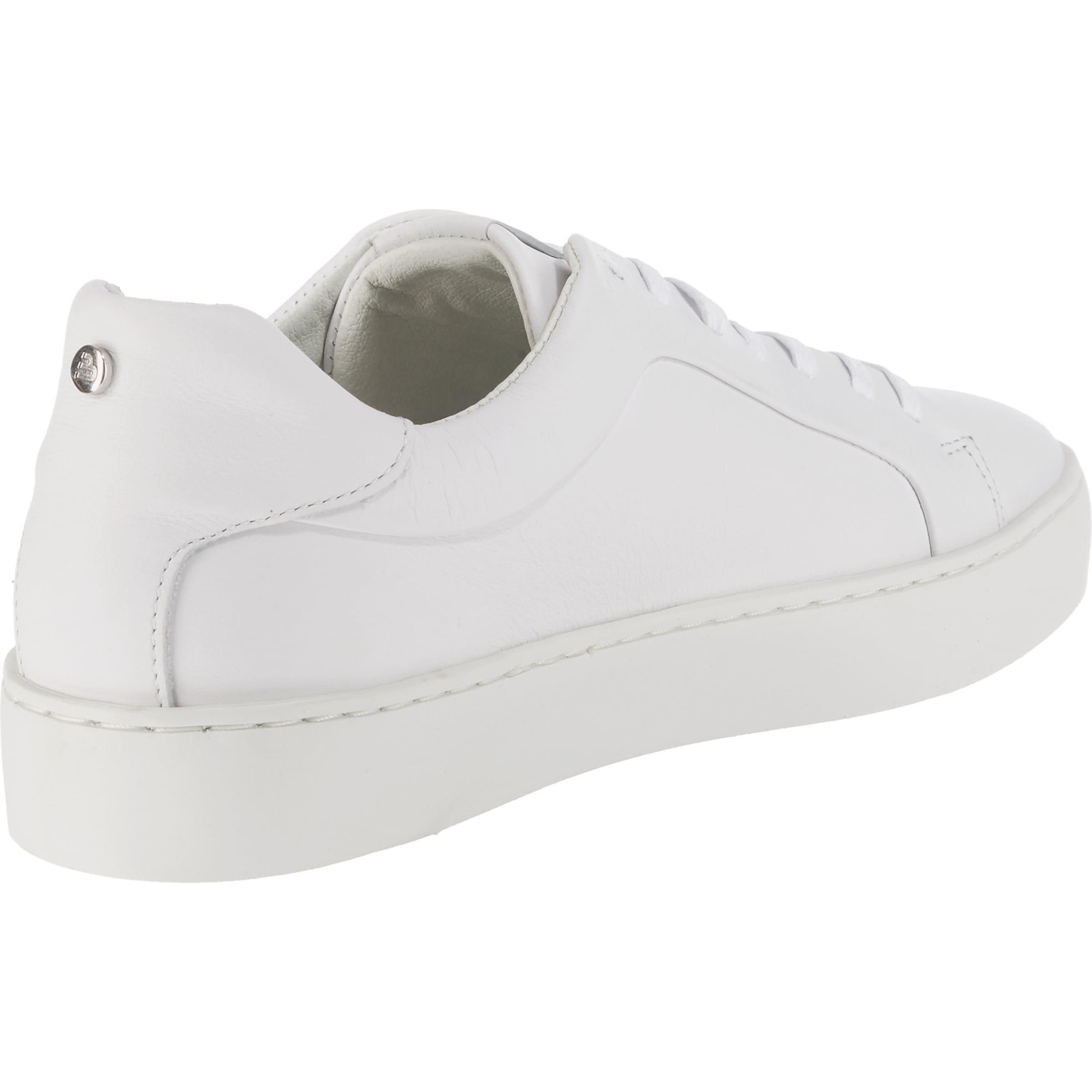 Hohe Qualität Günstiger Preis BULLBOXER Sneakers Low  Verkaufsschlager gzf4WFoM