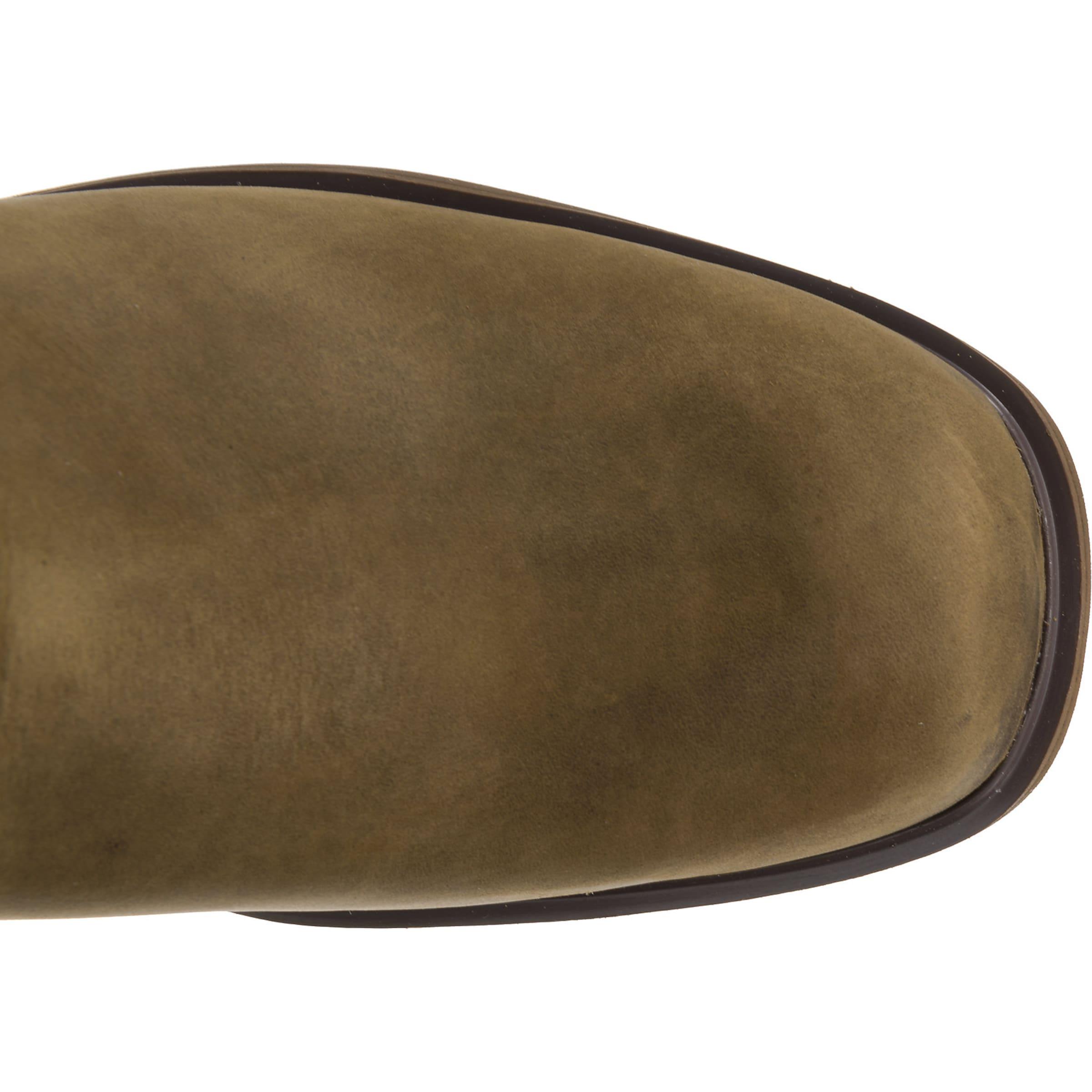 Boots' Boots In Biker Kochmann Braun 'missouri 5jcAL3RSq4