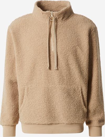 DRYKORN Sweater majica 'Noel' u bež, Pregled proizvoda