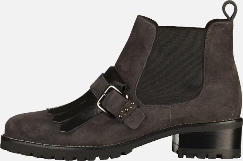 PETER KAISER Stiefelette Verschleißfeste billige Schuhe