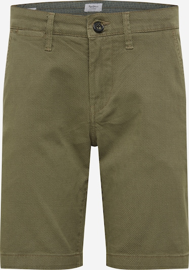 Pepe Jeans Shorts 'CHARLY' in khaki, Produktansicht