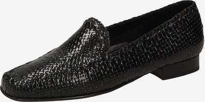 SIOUX Classic Flats 'Cordera' in Black, Item view